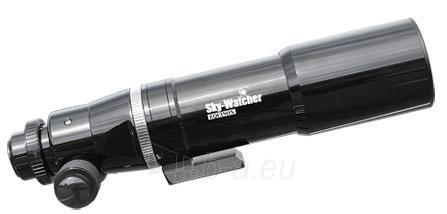 Teleskopas Sky-Watcher Equinox 80 Paveikslėlis 1 iš 1 251540100024