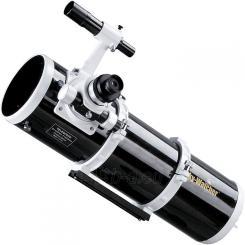 Teleskopas SkyWatcher Explorer 130 PDS OTA Paveikslėlis 1 iš 1 310820253536