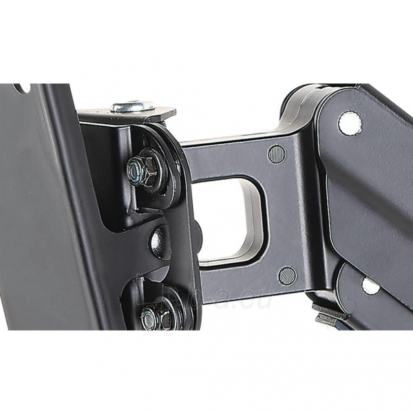 Televizoriaus laikiklis AR-71 LCD/LED 23-55 25kg reg. vertical/horizontal gas Paveikslėlis 4 iš 7 310820037570