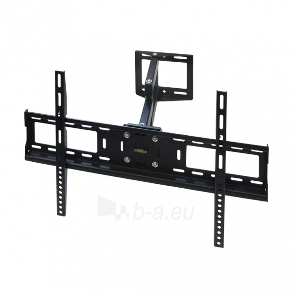 Televizoriaus laikiklis ART AR-66 for LCD/LED / Plasma 32-63 30kg vertical / Paveikslėlis 2 iš 5 310820037591