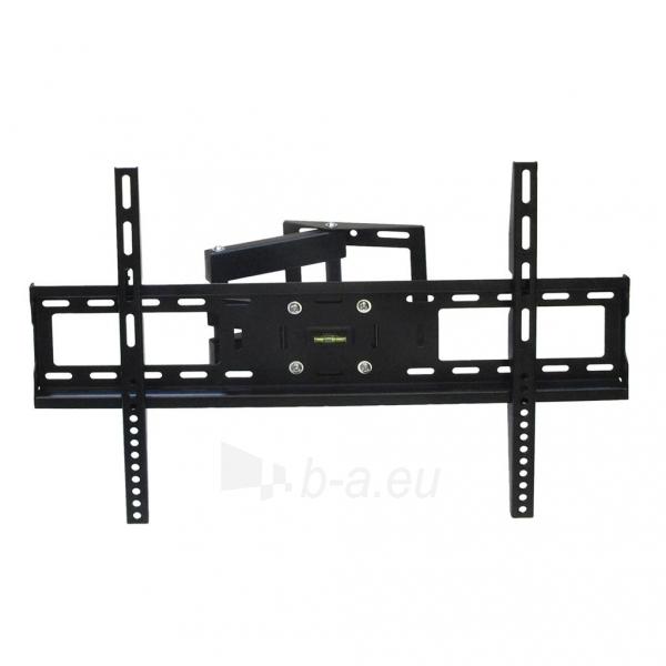 Televizoriaus laikiklis ART AR-66 for LCD/LED / Plasma 32-63 30kg vertical / Paveikslėlis 3 iš 5 310820037591