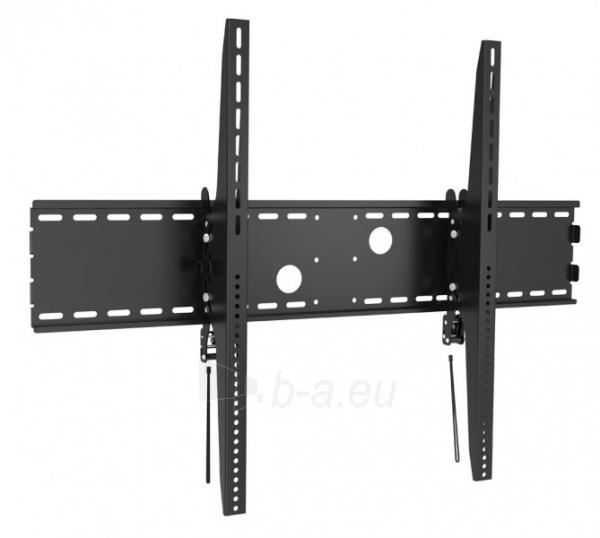 Televizoriaus laikiklis REFLECTA PLANO Flat 100-10080T Paveikslėlis 1 iš 1 310820218933