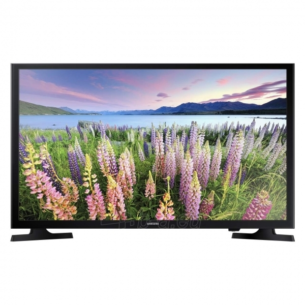 LED TV SAMSUNG UE32J5000AWXBT 32