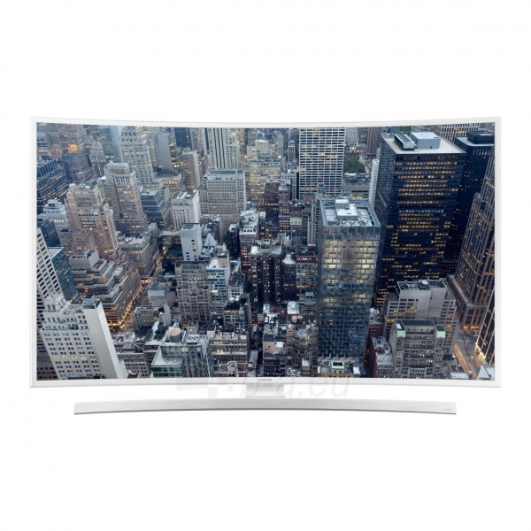 LED TV SAMSUNG UE48JU6512UXXH 48