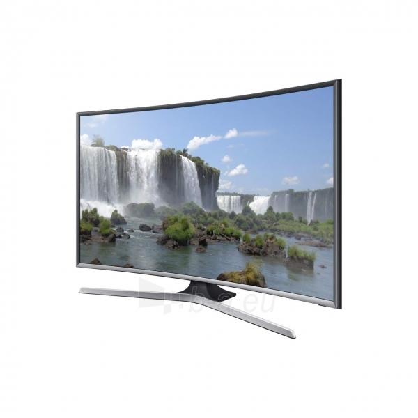 LED TV SAMSUNG UE55J6302AKXXH 55