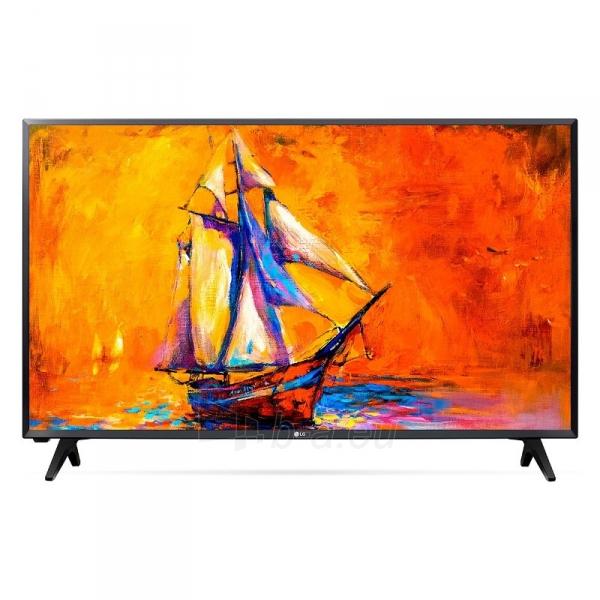 Televizorius 32LK500B Paveikslėlis 1 iš 4 310820163550