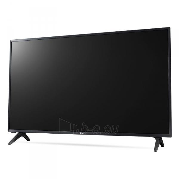 Televizorius 32LK500B Paveikslėlis 2 iš 4 310820163550