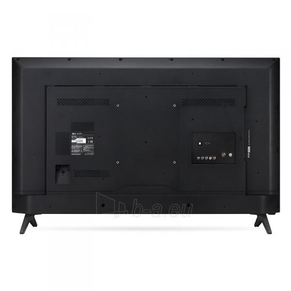 Televizorius 32LK500B Paveikslėlis 3 iš 4 310820163550
