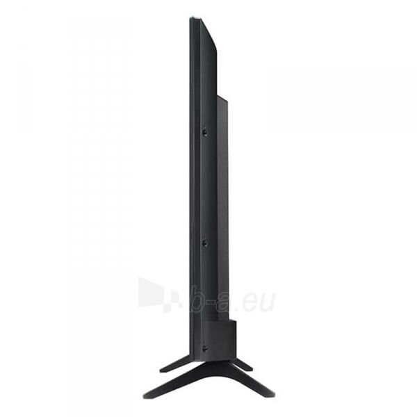 Televizorius 32LK500B Paveikslėlis 4 iš 4 310820163550