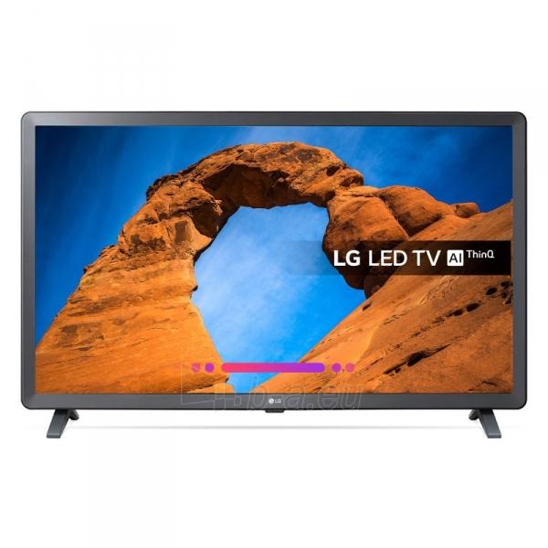 Televizorius 32LK610B Paveikslėlis 1 iš 4 310820163549