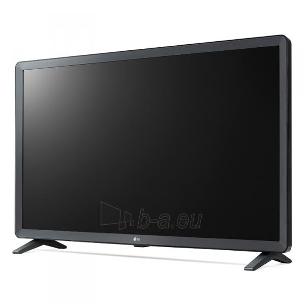 Televizorius 32LK610B Paveikslėlis 2 iš 4 310820163549
