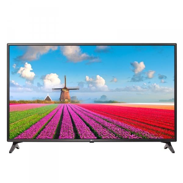 Televizorius 43LJ614V Paveikslėlis 1 iš 4 310820114711