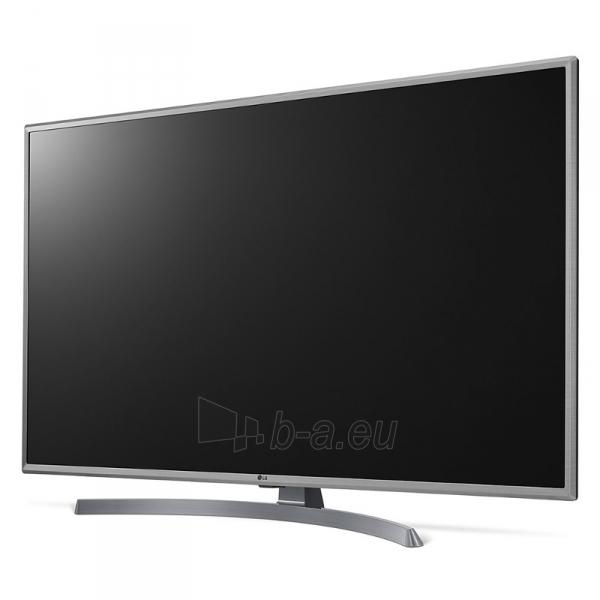 Televizorius 43LK6100 Paveikslėlis 2 iš 4 310820158294