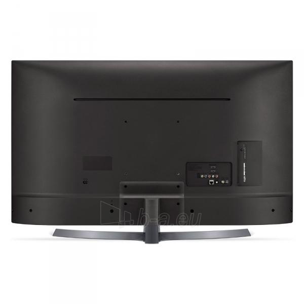 Televizorius 43LK6100 Paveikslėlis 3 iš 4 310820158294