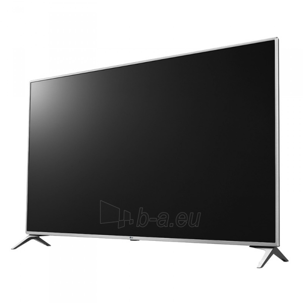 Televizorius 49UJ6517 Paveikslėlis 2 iš 4 310820114710
