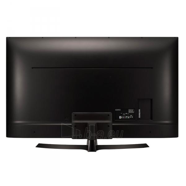 Televizorius 55UJ634V Paveikslėlis 3 iš 3 310820114677