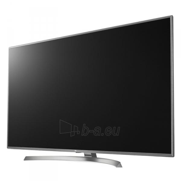 Televizorius 70UJ675V Paveikslėlis 2 iš 4 310820114708