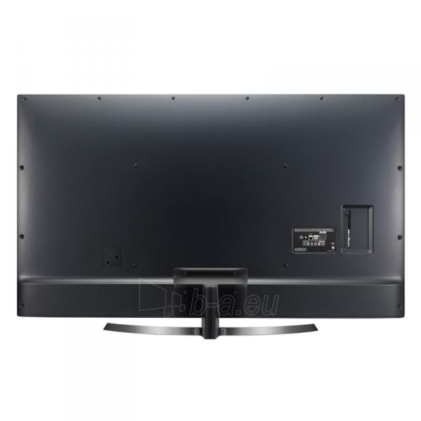 Televizorius 70UJ675V Paveikslėlis 3 iš 4 310820114708
