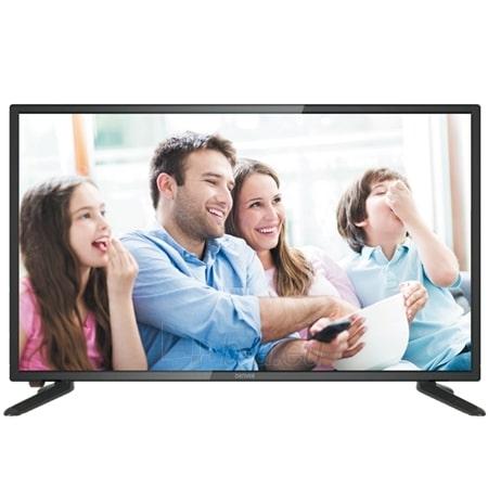 Televizorius Denver LED-2469 Paveikslėlis 1 iš 1 310820210276