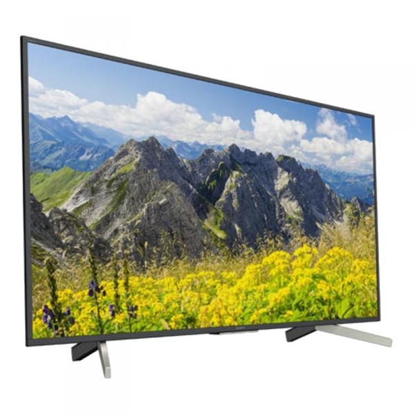 Televizorius KD-65XF7596 Paveikslėlis 2 iš 3 310820158300
