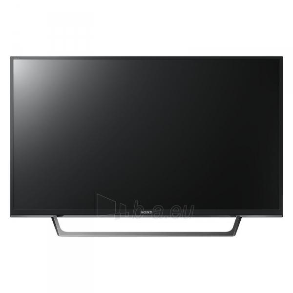 Televizorius KDL32WE610B Paveikslėlis 1 iš 5 310820114718