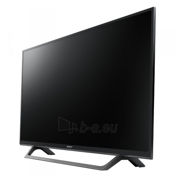 Televizorius KDL32WE610B Paveikslėlis 2 iš 5 310820114718