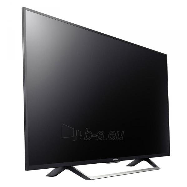 Televizorius KDL43WE755B Paveikslėlis 2 iš 3 310820114716