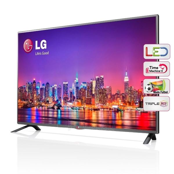 LED TV LG 32LB561B 32