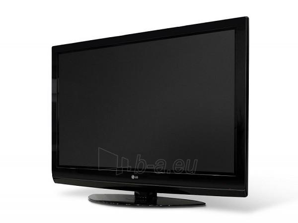 Televizorius LG 42PG1000 Paveikslėlis 1 iš 1 250225200118