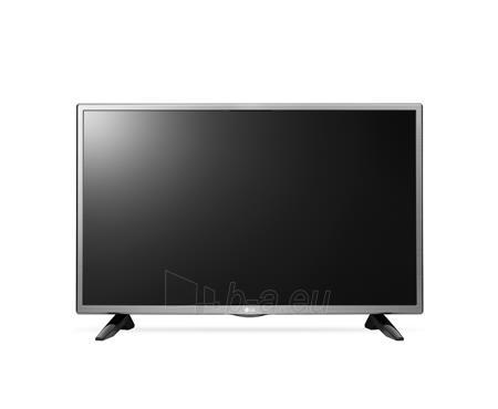 Televizorius LG 43LH500T Paveikslėlis 1 iš 4 310820045090