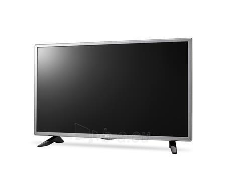 Televizorius LG 43LH500T Paveikslėlis 2 iš 4 310820045090