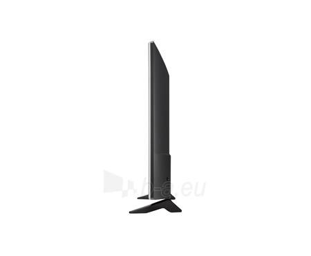 Televizorius LG 43LH500T Paveikslėlis 3 iš 4 310820045090