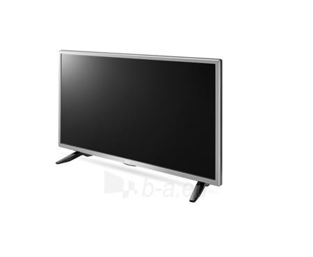 Televizorius LG 43LH500T Paveikslėlis 4 iš 4 310820045090