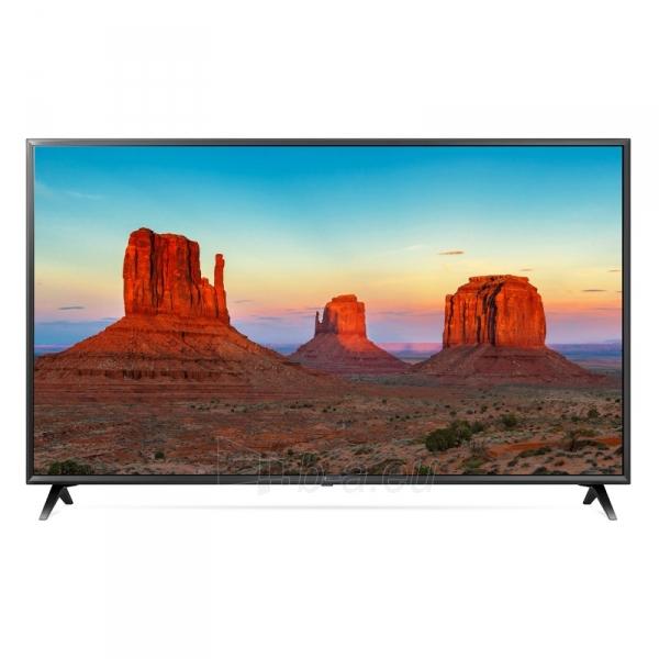 Televizorius LG 43UK6300 Paveikslėlis 1 iš 4 310820144589
