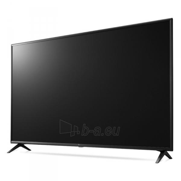Televizorius LG 43UK6300 Paveikslėlis 2 iš 4 310820144589