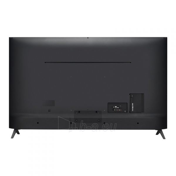 Televizorius LG 43UK6300 Paveikslėlis 3 iš 4 310820144589