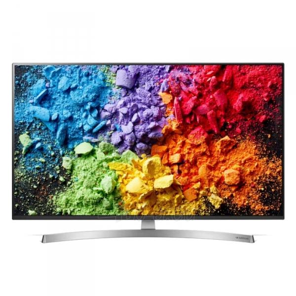 Televizorius LG 49SK8500 Paveikslėlis 1 iš 3 310820144586