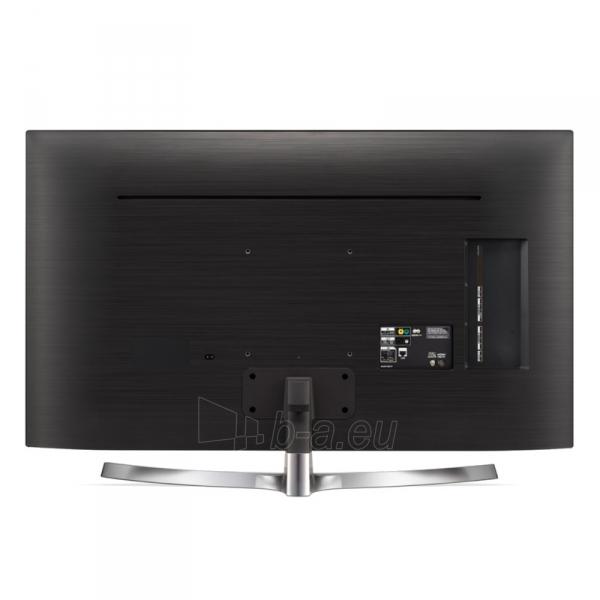 Televizorius LG 49SK8500 Paveikslėlis 3 iš 3 310820144586
