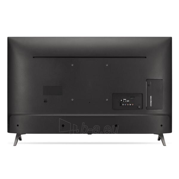 Televizorius LG 49UK6300 Paveikslėlis 4 iš 5 310820144585
