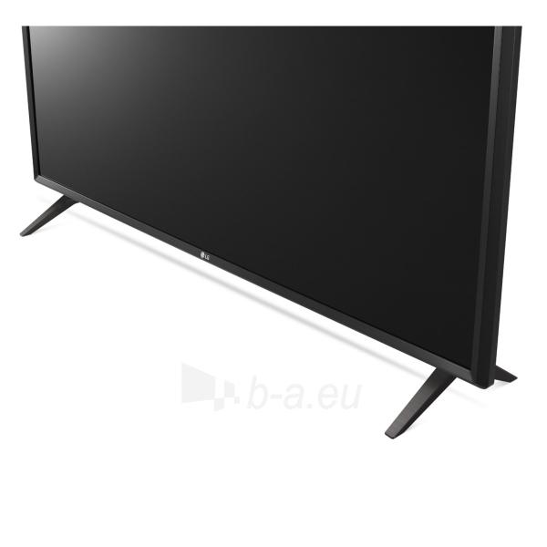 Televizorius LG 49UK6300 Paveikslėlis 5 iš 5 310820144585