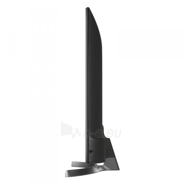 Televizorius LG 50UK6750 Paveikslėlis 5 iš 5 310820144583