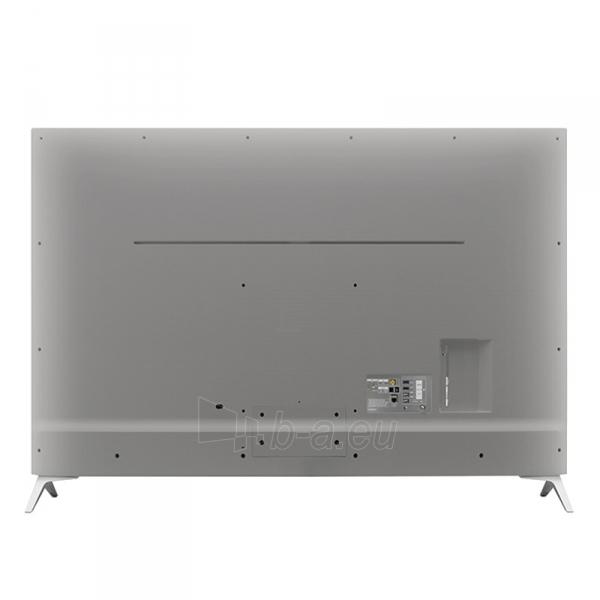 Televizorius LG 55SJ800V Paveikslėlis 3 iš 3 310820135264