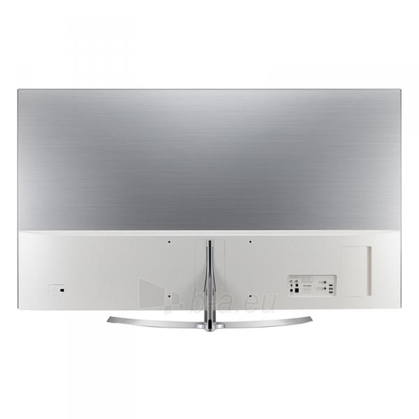 Televizorius LG 55SJ950V Paveikslėlis 3 iš 4 310820135330