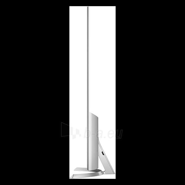 Televizorius LG 55SJ950V Paveikslėlis 4 iš 4 310820135330