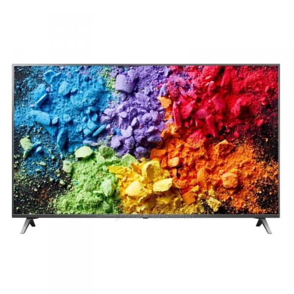 Televizorius LG 55SK8000 Paveikslėlis 1 iš 3 310820144582