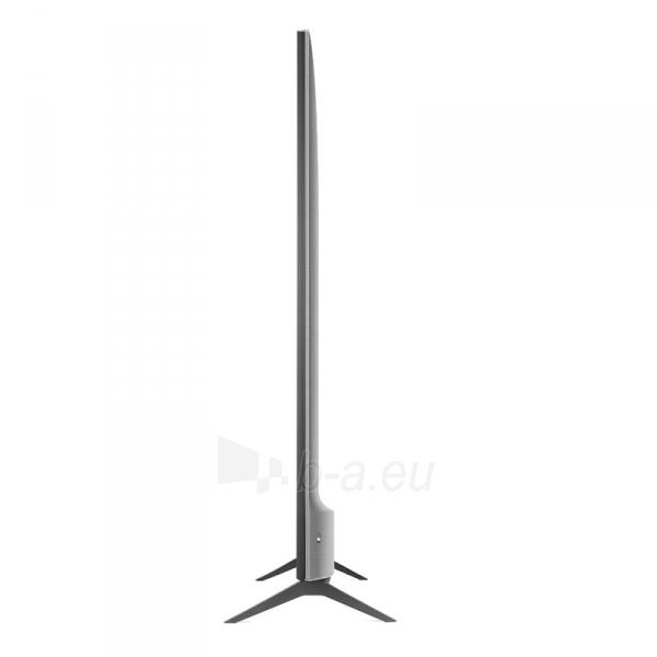Televizorius LG 55SK8000 Paveikslėlis 2 iš 3 310820144582