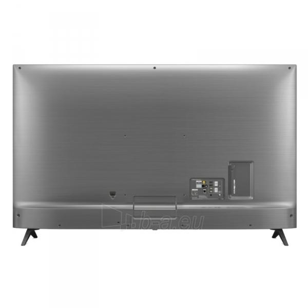 Televizorius LG 55SK8000 Paveikslėlis 3 iš 3 310820144582