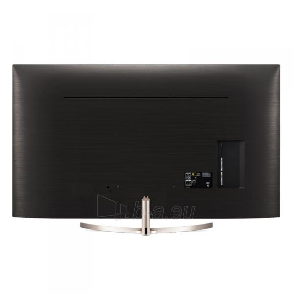 Televizorius LG 55SK9500 Paveikslėlis 3 iš 3 310820144581