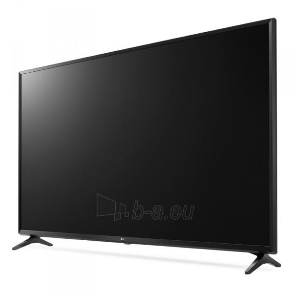 Televizorius LG 55UK6100 Paveikslėlis 2 iš 4 310820144580