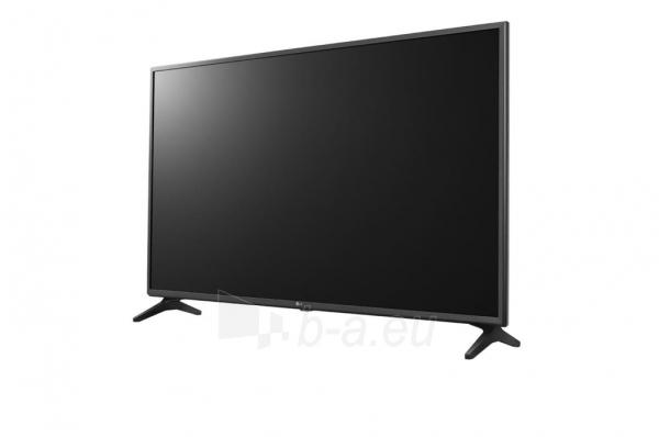 Televizorius LG 55UK6200 Paveikslėlis 2 iš 4 310820151577